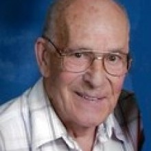 Edwin P. Kummer Obituary