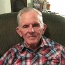 Max Shaw Obituary