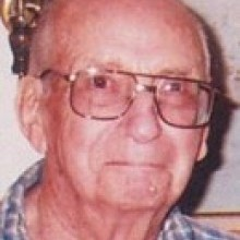 obituary photo for Barnhard