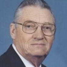 Victor Koening Obituary