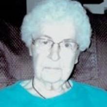 Lorraine Heimbruch Obituary