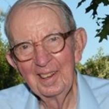 Hubert H. Williams Obituary
