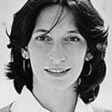 Michele Anne Cadle Obituary