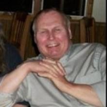 V. Alan Johnson Obituary