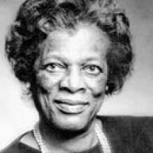 WILMA HUDSON Obituary