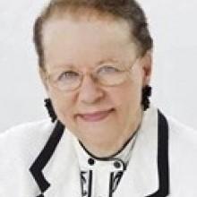 Dolores Collins-Creek Obituary
