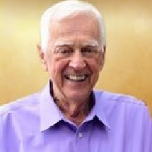 Alfred H. Zywicki Obituary
