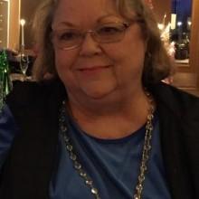 obituary photo for Nona