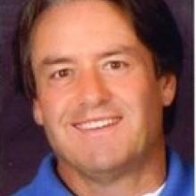 obituary photo for James