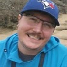 obituary photo for Erik