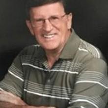 Dennis James Shonebarger Obituary