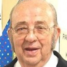 Llewellyn Miller Obituary