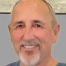 GARY RICHARDSON Obituary