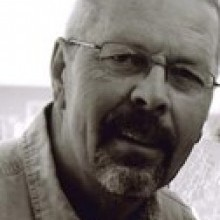 Dennis Hoelscher Obituary