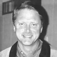 Van Karlyle Morris Obituary