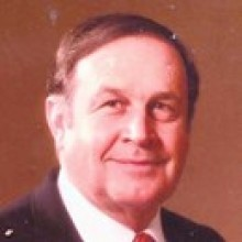 Earl Hoffmeister Obituary