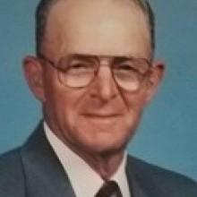 Lester G. Blount Obituary