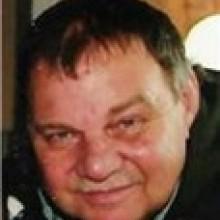Samuel L. Berger Obituary