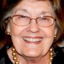 Janet Hummer Obituary
