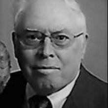 Donald Auld Fuller Obituary