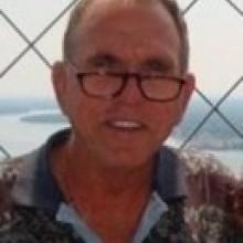 John P. Kelly Obituary