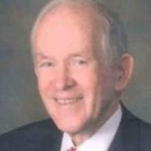 Edward Royston Westmark Obituary