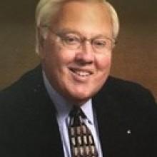 James Allen Dickey Obituary