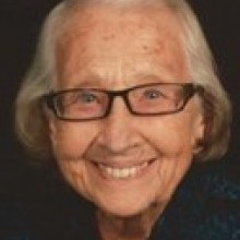 Ardis Neish Obituary