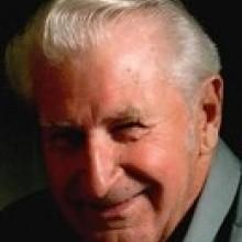 Martin A.O. Niemuth Obituary