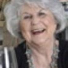 Muriel Jane Billman Obituary