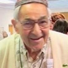 Arthur Frank Molay Obituary
