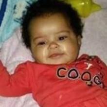 Taniyah Little Obituary