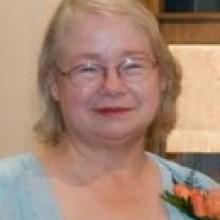 Helen Maples Obituary