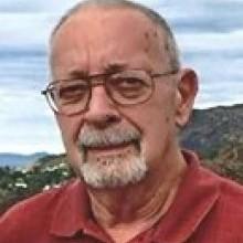 Edward E. Hall Obituary