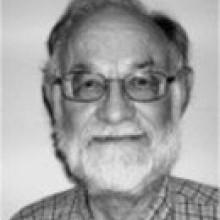 Kenneth Cox Obituary