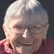 Carol J. Selissen Obituary
