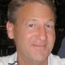 Gary Wence Obituary