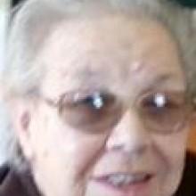 Beulah J. Blades Obituary