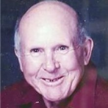 obituary photo for Herman