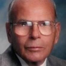 obituary photo for Raymond