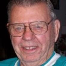 Robert Hammitt Obituary