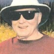 Uriah Albert Morgan Obituary