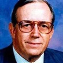 obituary photo for Martin
