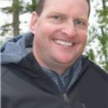 Bradley James PATERSON Obituary