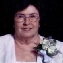 Judith Kay Cassady Obituary