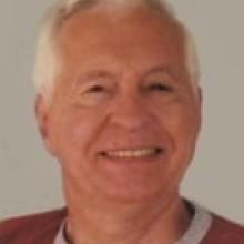 Richard Tomczak Obituary