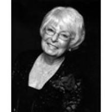 obituary photo for Barbara