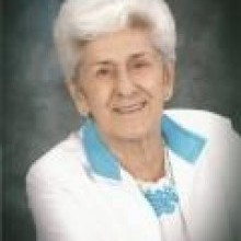 obituary photo for Ina