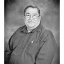 obituary photo for Benny
