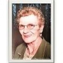 obituary photo for Pauline